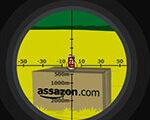 Sniper Last Assassin