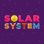 Photo voltaic System