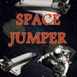 Home Jumper
