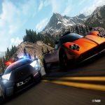 Speedy Method Automotive Racing Recreation