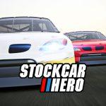 Stock Vehicle Hero