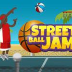 Avenue Ball Jam
