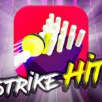Strike Hit