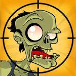 Foolish Zombies