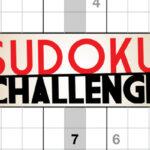 Sudoku Downside