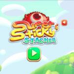 Great Sticky Stacker