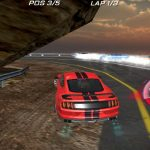Supra Racing Tempo Turbo Drift