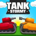 Tank Stormy