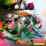 Faucet & Click on on on The Zombie Mania Deluxe