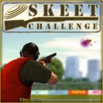 The Skeet Drawback