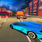 Web site guests Zone Automotive Racer