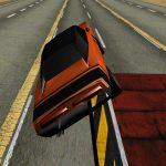 Two Wheel Stunts SupeR Vehicle