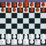 Closing Chess