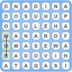 Phrase Finder Board Recreation