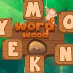 Phrase Wood