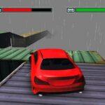 Xtreme Racing Automotive Stunts Simulator