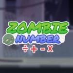 Zombie Amount