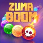 Zuma Improve