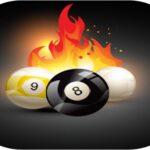 8 Ball Pooling – Billiards Professional