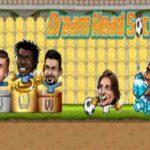 ⚽ Puppet Soccer 2021 – Soccer ⚽