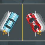 Agile Driver – Automobile Recreation