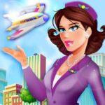 Airport Supervisor Journey