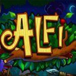 Alfi Journey HD