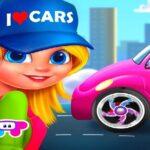 Superb Automobiles