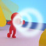 Wonderful Run 3D