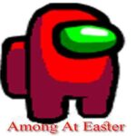 Amongst at Easter