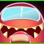 Amongst Us Play On-line : Imposter Killer 3D