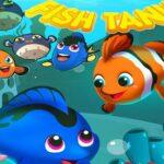 Aquarium Fish Sport