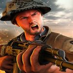 Military Commando Missions – Hero Shooter Sport on-line