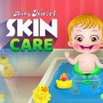 Baby Hazel Pores and pores and skin Care