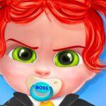 Child Children Care – Babysitting Children Recreation