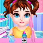 Child Taylor Eye Care