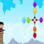 Balloon: HTML5 Sport