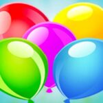 Balloon Pop Video games – Bubble Popper Baloon Popping