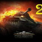 Battle Tanks Tank Video games Battle Machines Navy