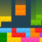 Bricks Puzzle Basic