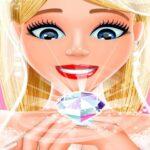 Bridal Boutique Salon: Wedding ceremony Planner Video games