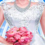 Bride & Groom Dressup – Dream Marriage ceremony sport on-line