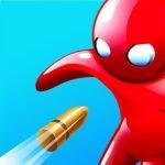 Bullet Man 3D On-line