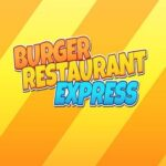 Burger Restaurant Categorical