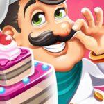 Cake Store Sport
