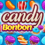 Sweet Bonbon
