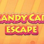 Sweet Automobiles Escape