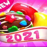 sweet crush 2021