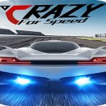 Automobile Loopy Stunt Racing for Velocity Ramp Automobile Leaping