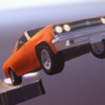 Automotive Jumper